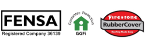 curtis home improvements fensa approved installer