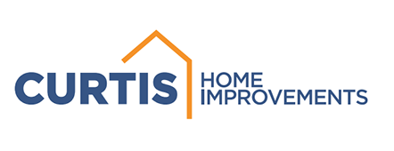 Curtis Home Improvements